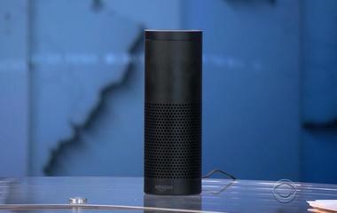Can Amazon's Alexa help solve a murder?
