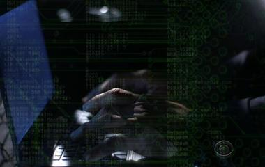 U.S. releases report detailing hacking allegations against Russia