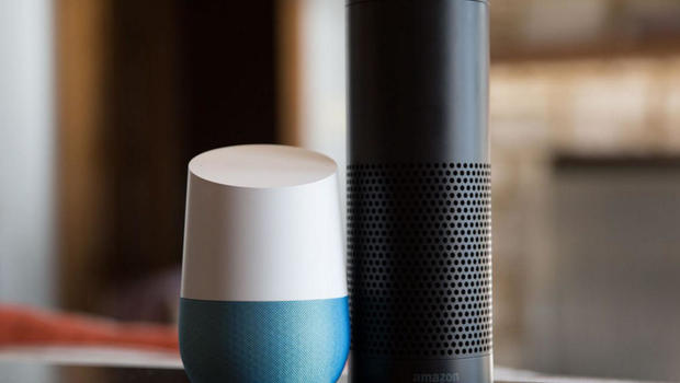 google-home-amazon-echo-alexa.jpg