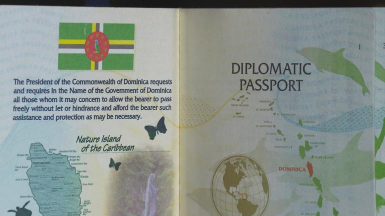 dominica-diplomatic-passport.jpg