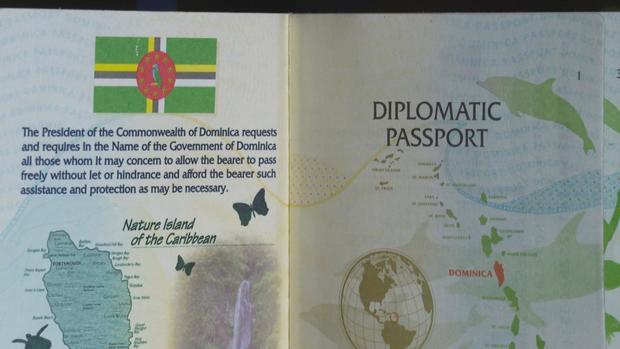 dominica-diplomatic-passport.jpg