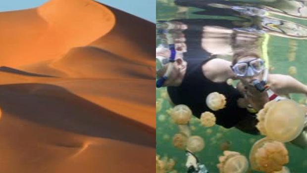 atlas-obscura-singing-sand-dunes-qatar-jellyfish-lake-palau-620.jpg