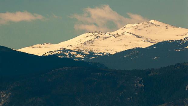 sierra-nevada-snow-capped-peaks-verne-lehmberg-620.jpg