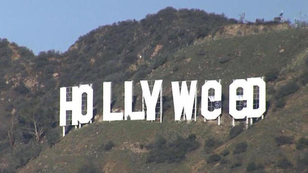0102-ctm-hollyweed-1222081-640x360.jpg