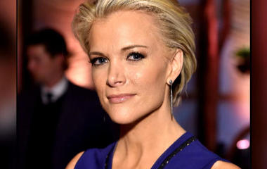 Megyn Kelly to join NBC