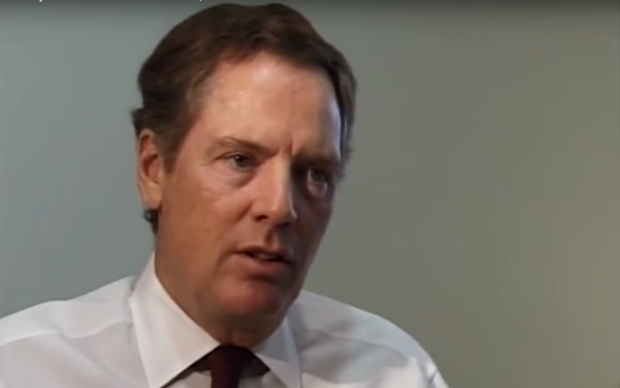 lighthizer.png