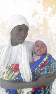 nigeria-chibok-rescue.jpg