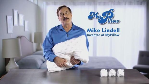 mypillow-michael-lindell.jpg