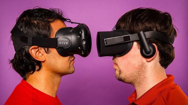 fd-htc-vive-vs-oculus-3898-002.jpg