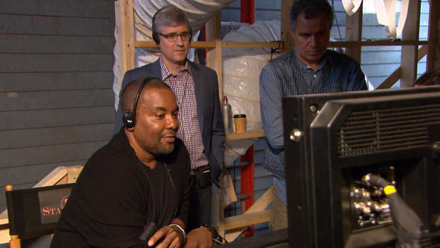 lee-daniels-on-set-of-star-mo-rocca-620.jpg
