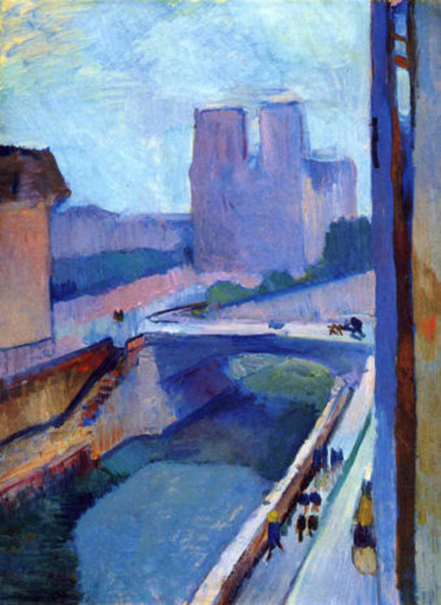 henri-matisse-4-notre-dame-a-late-afternoon-1902.jpg