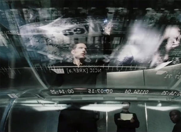 minority-report-tom-cruise-augemented-reality-user-interface.jpg