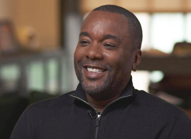 lee-daniels-interview-cbs-promo.jpg