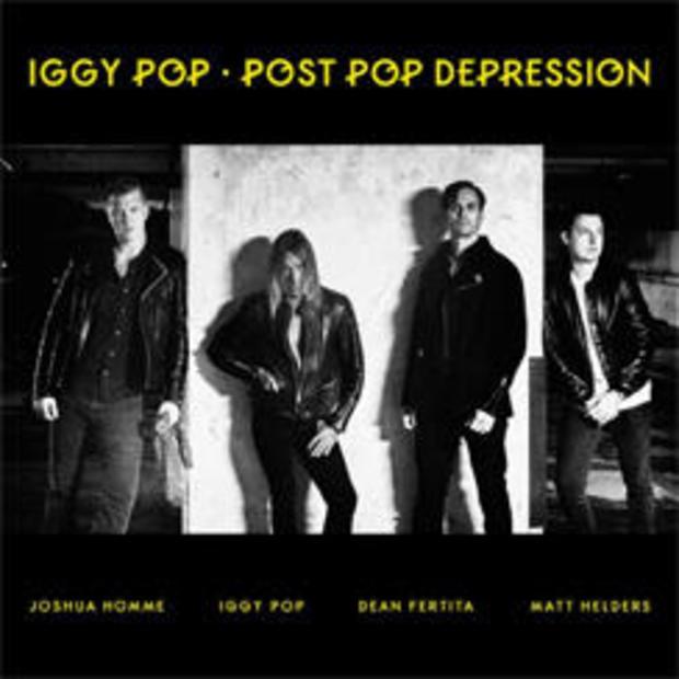 post-pop-depression-cover-244.jpg
