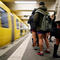 no-pants-subway-berlin-rc1c35f4d7c0.jpg