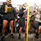 no-pants-subway-berlin-rc1e84c8ac30.jpg