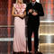 2017-01-09t041841z-1785262955-rc16e2dbe4a0-rtrmadp-3-awards-goldenglobes.jpg