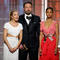 2017-01-09t035529z-1447896954-rc1bdcc55830-rtrmadp-3-awards-goldenglobes.jpg