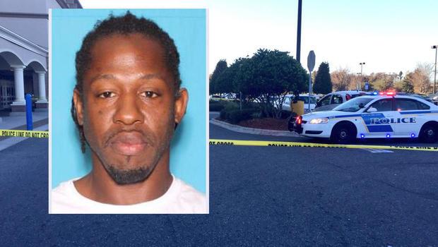 up teen police office beats Orlando