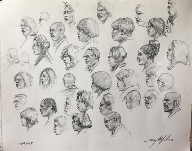 charleston-victims-courtroom-2-2017-1-11.jpg