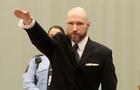 breivik-2017-01-10t120524z-1405587941-rc1ee9d935c0-rtrmadp-3-norway-breivik-nazi.jpg