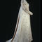 dolley-madison-gown-smithsonian.jpg