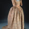 washington-gown-smithsonian.jpg