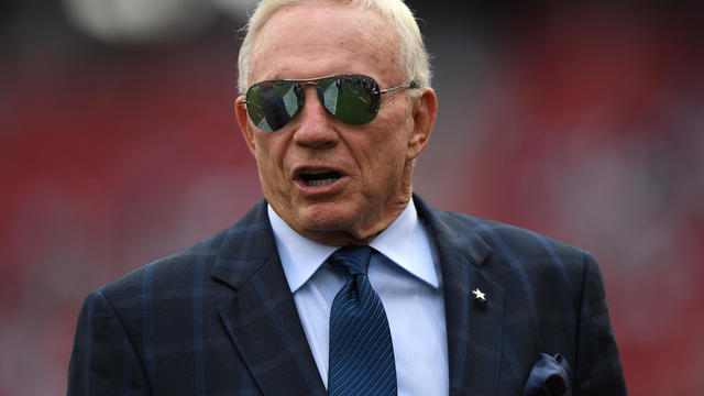 6-jerry-jones.jpg