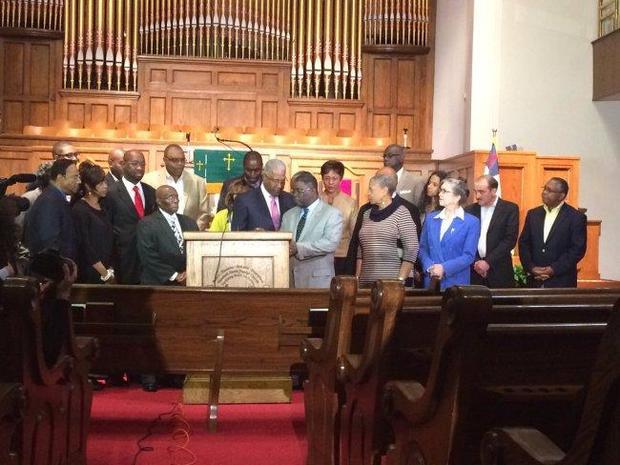 birmingham-16th-st-baptist-church-2-2017-1-12.jpg