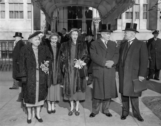 truman-inauguration-1949-ap-4901200107.jpg