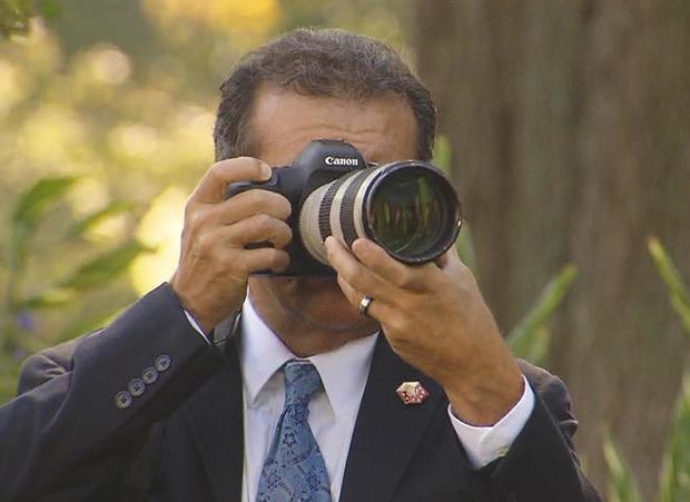 white-house-photographer-pete-souza-promo.jpg