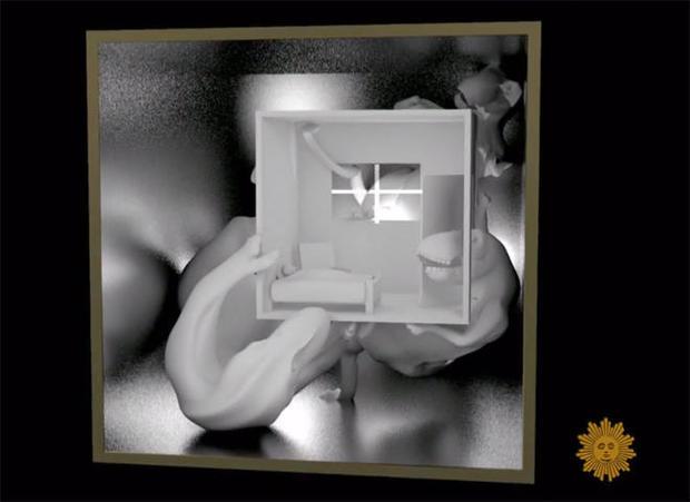 dollhouse-wendy-evans-joseph-promo.jpg