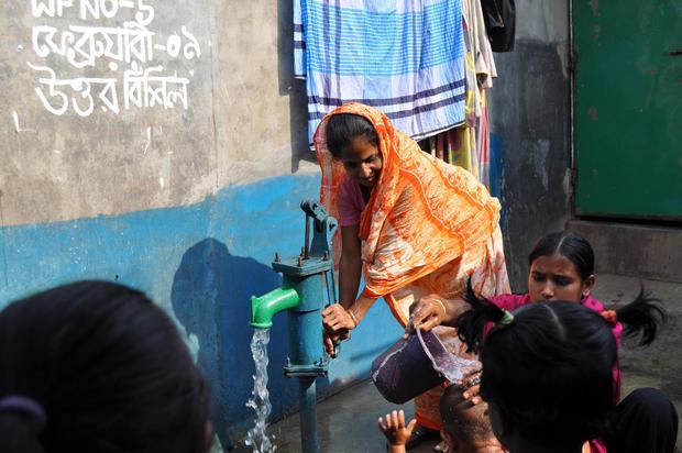 water-org-project-sites-in-pallabi-bangladesh.jpg