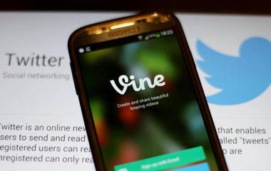 It's official: Twitter shut down Vine