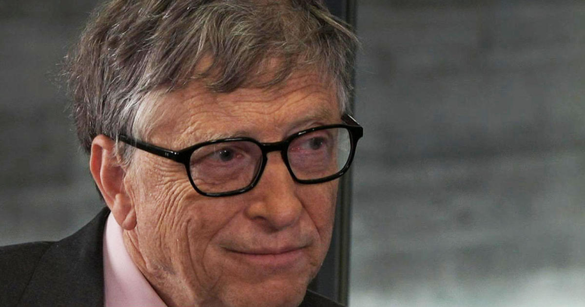 World's billionaires have more wealth than 4.6 billion people