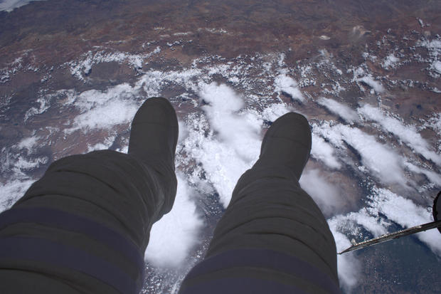 pesquet-eva-earth.jpg