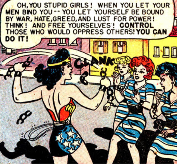 wonder-woman-feminist.jpg