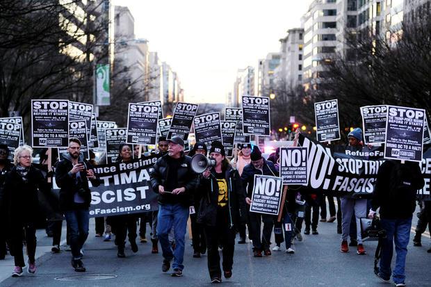 cbsnews-trump-inaugural-protest-1.jpg