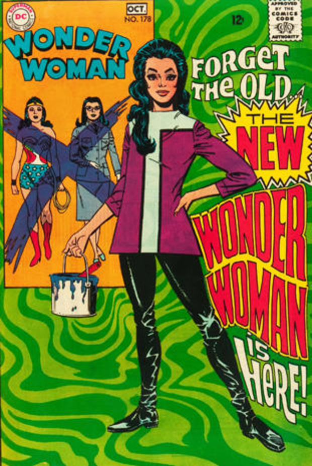 wonder-woman-no-178-1968-the-new-wonder-woman-dc.jpg