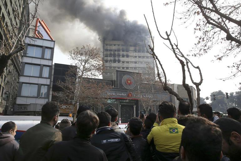 iran-tehran-building-collapse-fire-ap-17019312891145.jpg