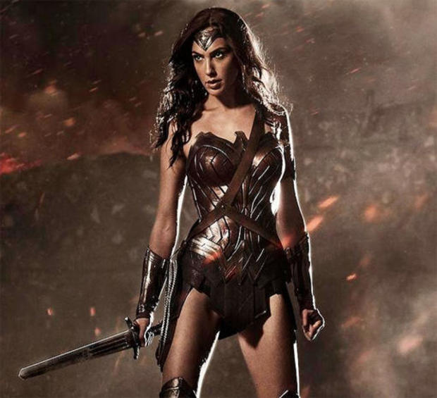 wonder-woman-gal-gadot-batman-vs-superman-03.jpg