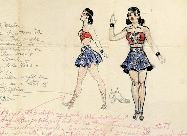 wonder-woman-hg-peter-original-illustration-c-1941-heritage.jpg