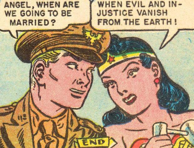 wonder-woman-marriage-not-yet.jpg