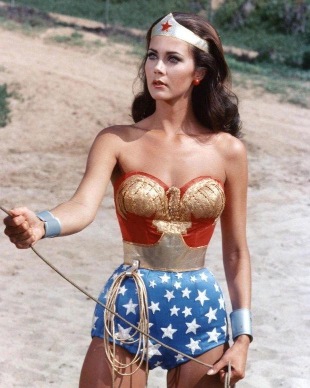 wonder-woman-lynda-carter-2-abc.jpg