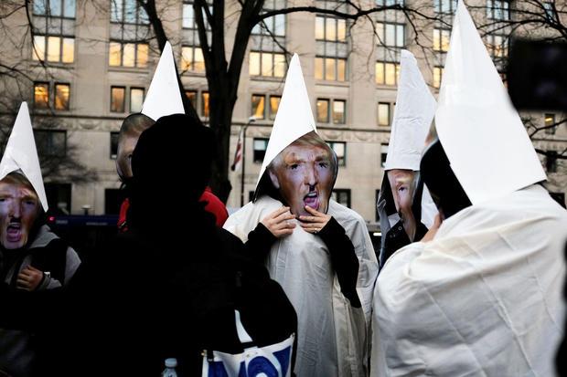 cbsnews-trump-inaugural-protest-2.jpg
