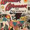 wonder-woman-no-7-1943-dc.jpg