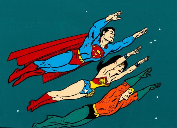 wonder-woman-super-friends-cel-1973-hanna-barbera.jpg