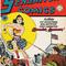wonder-woman-sensation-comics-no-1-dc.jpg