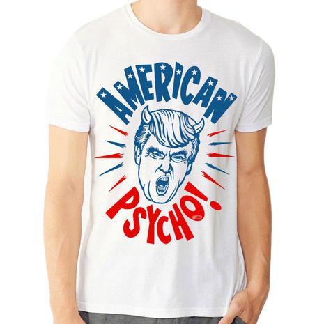 The wildest Donald Trump-themed merchandise