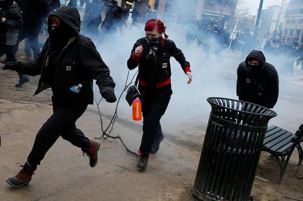 cbsnews-trump-inaugural-protest-a8.jpg